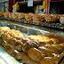 """¡VAN POR LAS PANADERÍAS! Estas son las nuevas reglas que deben cumplir las panaderías para no ser """"ocupadas"""""""