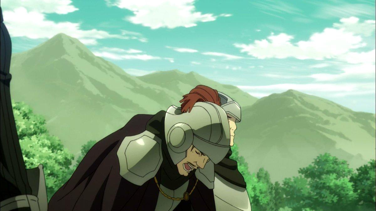 赤髪 クソ女 糞女 アニメ「盾の勇者の成り上がり」3話感想:盾勇者はボス戦に参加しなかったから報酬はナシ