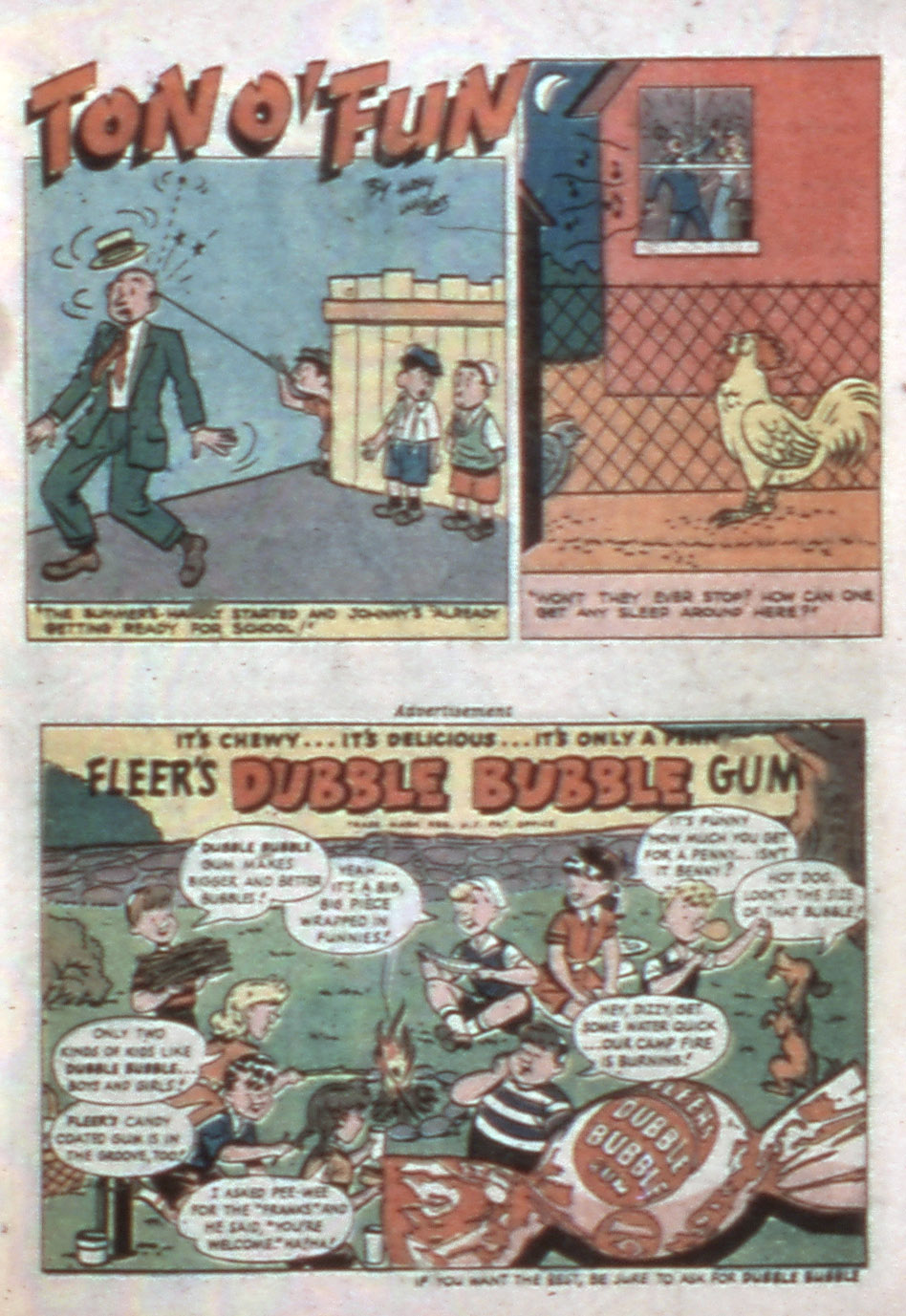 Read online All-American Comics (1939) comic -  Issue #77 - 41