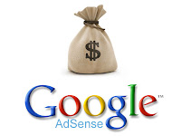 how to make money with google adsense without a website best way to earn