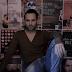 Ο ηθοποιός Ανδρέας Αριστοτέλους μιλάει για τα νέα τηλεοπτικά και θεατρικά του σχέδια αποκλειστικά στο AthensIn