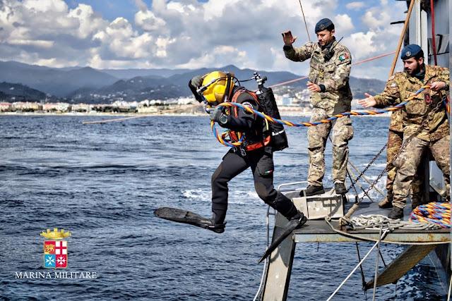 marina-militare-comsubin-convenzioni-istituzioni