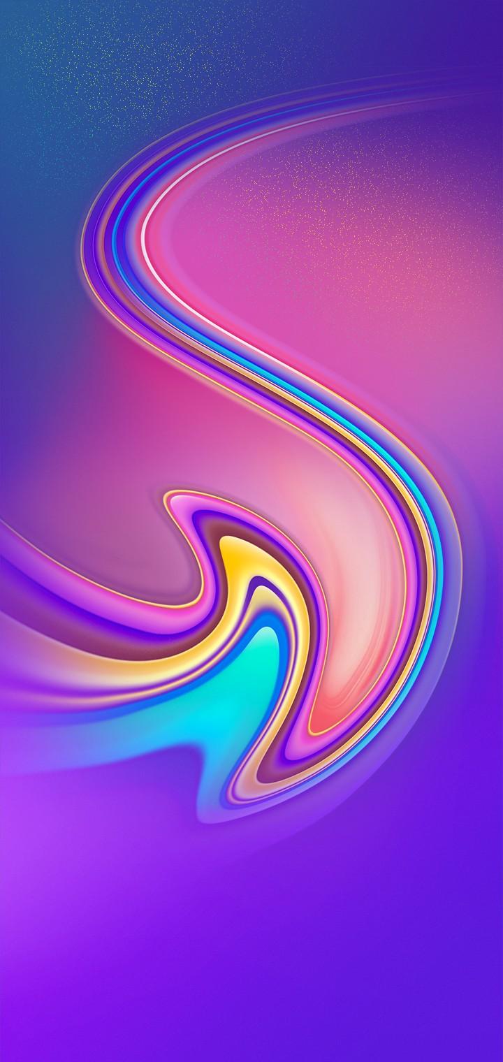wallpaper iphone hd