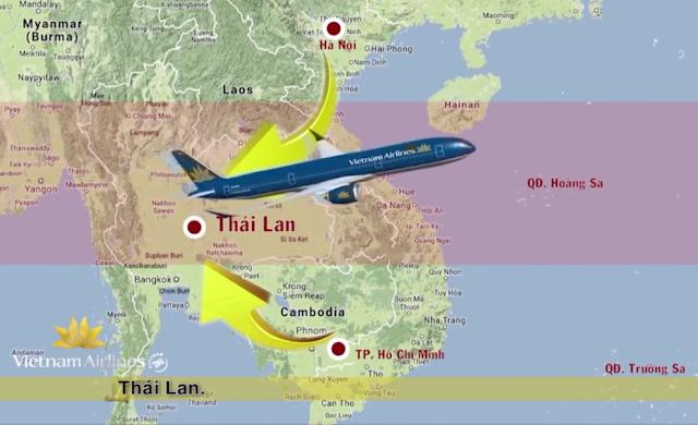 Cẩm nang du lịch tại xứ sở chùa vàng Thái Lan - Tour du lịch Thái Lan