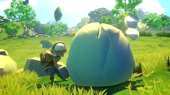 yonder-the-cloud-catcher-chronicles-pc-screenshot-www.ovagames.com-3