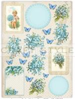 https://www.craftstyle.pl/pl/p/Papier-ozdobny-Vintage-Time-020/17133
