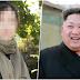 Chạy trốn khỏi Bình Nhưỡng cô Hee Yeon kể lại về những tháng ngày khiếp sợ của cô dưới chính quyền Kim Jong Un