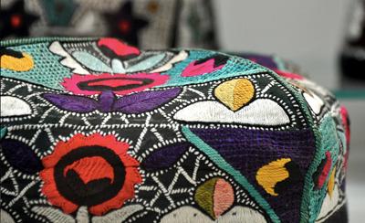 uzbekistan small group tours, uzbekistan holidays, uzbek art craft tours