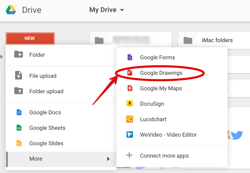 how to jump to titles in google docs