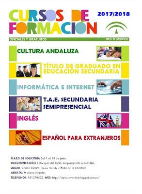 https://www.juntadeandalucia.es/educacion/secretariavirtual/