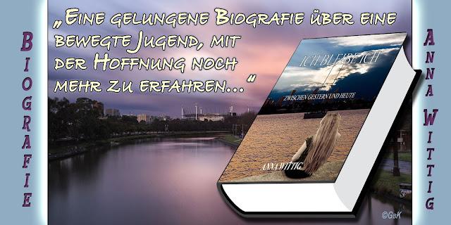 http://www.geschenkbuch-kiste.de/2016/10/31/ich-bleibe-ich-zwischen-gestern-und-heute/