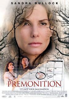 Premonition (2007) หยั่งรู้-หยั่งตาย
