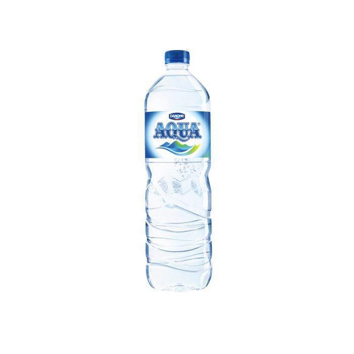 Agen Togel Online : Air Mineral juga Bisa Kedaluwarsa Loh ...