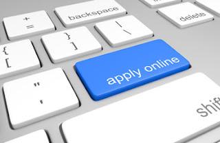 SSC CHSL Examination Form 2019: Registration online