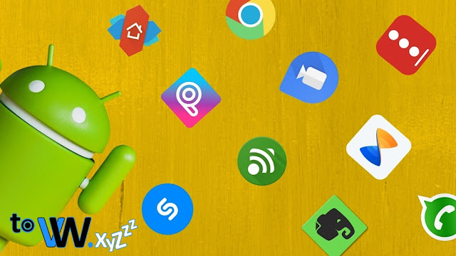 Android, Definisi Android, Penjelasan Android, Apa itu Android, Definisi dan Penjelasan Android, Jenis-jenis Android, Pengembangan Android, Perkembangan Android, Sejarah Android, Informasi tentang Android, Info tentang Android, Tentang Android, Manfaat Android , Tujuan Android, Penggunaan Android, Cara Menggunakan Android, Keunggulan OS Android, Smartphone Android, Tablet Android.