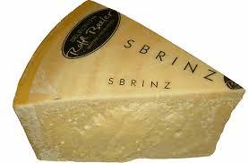 sbrinz-www.healthnote25.com