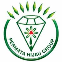 permata hijau group