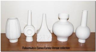 http://eurekapremium.blogspot.gr/2014/05/1960s-white-porcelain-vases.html