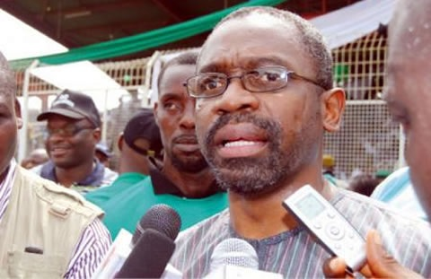 2016 budget will facilitate Nigeria's economic diversification -Gbajabiamila