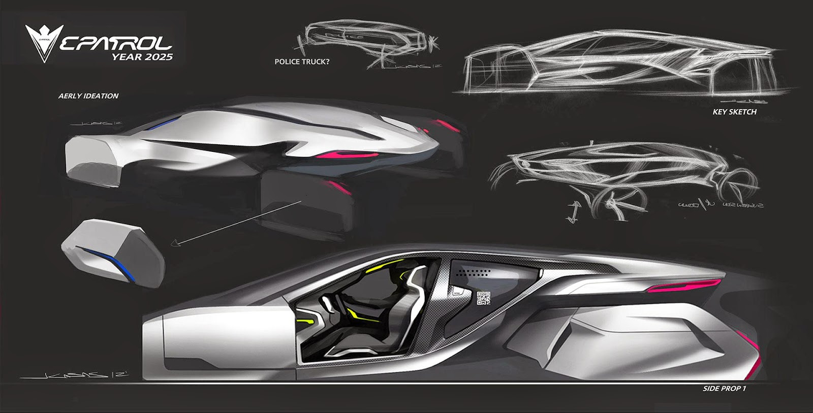 Car Body Design  Car Body Designing Car Body Design