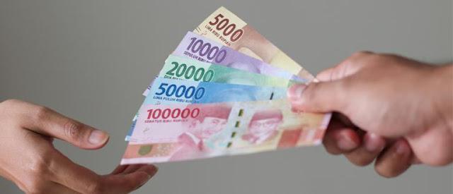 prosedur-petty-cash