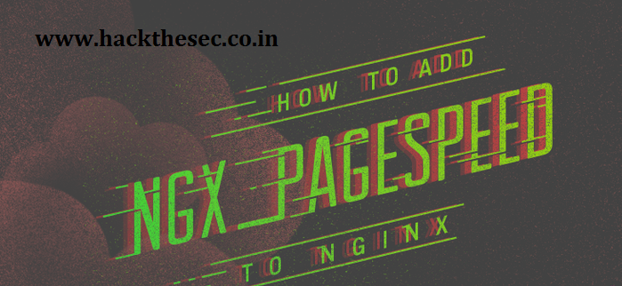 How to build nginx with Pagespeed module - Hack The Sec-Leading