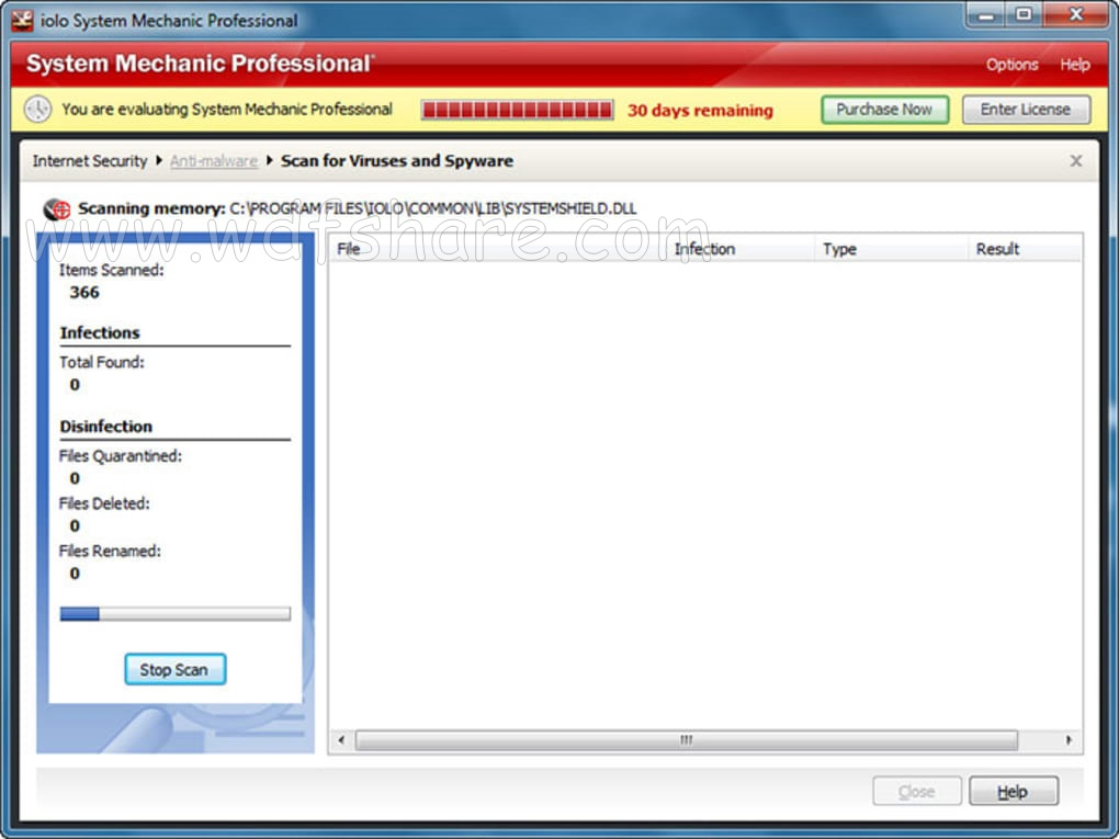 System Mechanic professional all in one windows