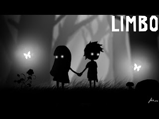 1. Game Limbo MOD Pro Full Free Latest Version Updated Gratis