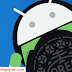 How to Install Android 8.0 Oreo AOSP ROM on Nexus 6P
