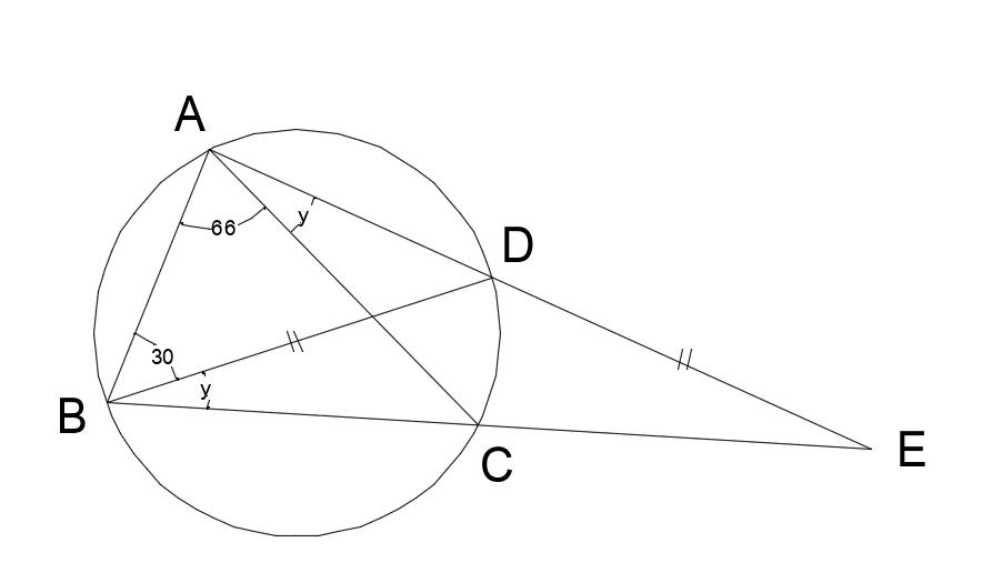 2018 DSE Math Paper 2 MC 答案1(加強版) [每題解釋,注意要點,快捷方法,可用程式