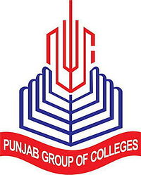 Principal Required for Punjab Group of Colleges