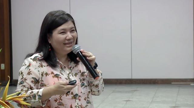 Senac Registro-SP promove evento com especialista em políticas sociais