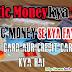 Plastic Money Kya hai aur isase kya fayda hai?