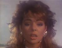videos-musicales-de-los-80-sandra-in-the-heat-of-the-night