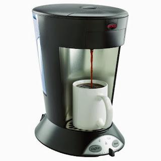Best Coffee Maker Of 2014 : Coffee Brew Heaven: Top 5 Best Pod Coffee Machines 2017
