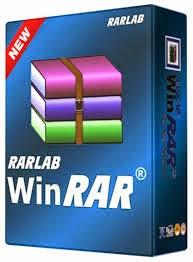 تحميل برنامج winrar لفك الضغط باخر اصداراته