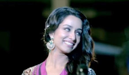 Piya Aaye Na Song Lyrics - Aashiqui 2 (2013) | K K, Tulsi Kumar | Aditya Roy Kapoor, Shraddha Kapoor