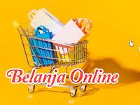 4 Faktor Yang Membuat Seseorang Ingin Berbelanja Online