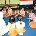 Juknis Mendirikan Kelompok Bermain ( KB )