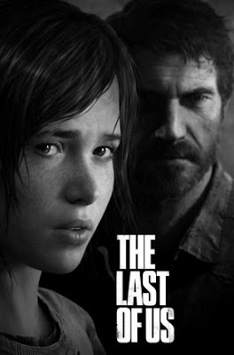 The Last of Us ultime news!!!