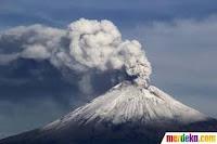 gunung_meletus