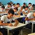 Abertas as pré-matrículas para a 1ª série do Ensino Médio da rede pública do Maranhão