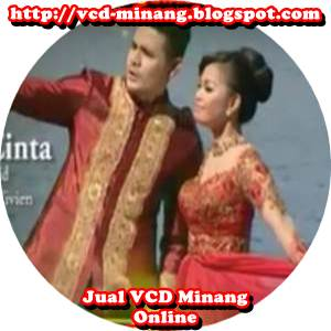 Download MP3 Beniqno & Vivien - Selayang Pandang (Full Album)