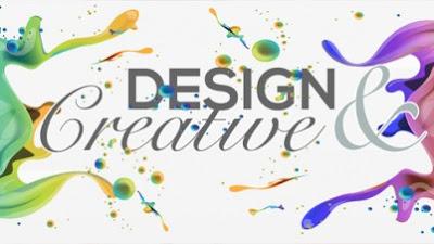 Download 60 Brush Photoshop Lengkap Untuk Desain Keren