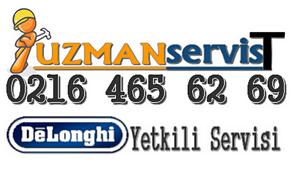 delonghi+yetkili+servisi+ataşehir