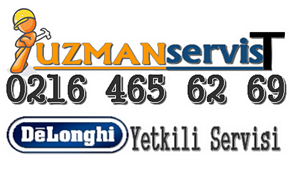 essenso yetkili tamir servisi istanbul