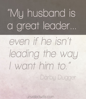 Love Quotes about husband: my husband is a great leader.