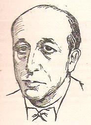 Manuel Fernández Balbuena - Presidente de la FEDA