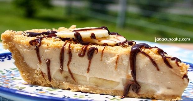 Frozen Nutter Butter Pie Recipe