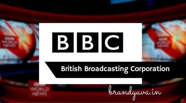 bbc-brand-name-full-form-with-logo